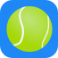 matchtrack-your-tennis-scorekeeper icon