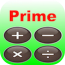 math-is-easy-prime-factorization icon