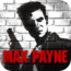 max-payne-mobile icon