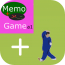 memo-game-a1airplane-fightingh07 icon