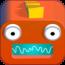 microbots icon