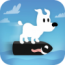 mimpi-dreams icon