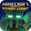 minecraft-story-mode-season-two icon