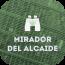 mirador-del-alcaide-barcelona icon