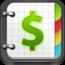 money-for-ipad icon