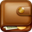 money-for-iphone-your-sweetest-accounting-application icon