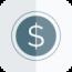 moneycontrol-pro icon