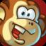 monkeyrama icon