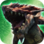 monster-hunter-freedom-unite-for-ios icon