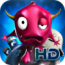 monster-pinball-hd icon