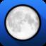mooncast icon