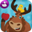 moose-math-by-duck-duck-moose icon