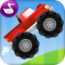 more-trucks-hd-by-duck-duck-moose icon