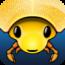 morphopolis icon