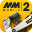 motorsport-manager-mobile-2 icon