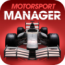 motorsport-manager icon