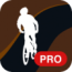 mountain-bike-pro-cycling-computer-powered-by-runtastic icon