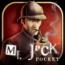 mr-jack-pocket icon