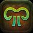 mushroom-11 icon