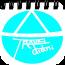 my-travel-diary icon