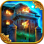 mystery-of-haunted-hollow-2-point-click-adventure-escape-game icon