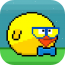nerdybird-new-challenge icon