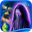 nevertales-shattered-image-hd-a-hidden-object-storybook-adventure-full icon