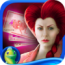 nevertales-smoke-and-mirrors-hd-a-hidden-objects-storybook-adventure-full icon