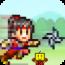 ninja-village icon