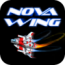 novawing icon