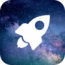 nvnotes-2 icon