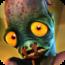 oddworld-new-n-tasty icon