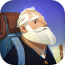 old-mans-journey icon