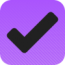 omnifocus-2-for-ipad icon