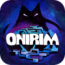 onirim-solitaire-card-game icon