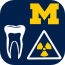 oral-radiology-secondlook icon