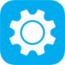orby-widgets-memory-cpu-storage-battery-widgets-more icon