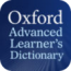 oxford-advanced-learner-s-dictionary-8th-edition icon