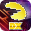 pac-man-championship-edition-dx icon