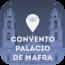 palacio-nacional-convento-de-mafra icon