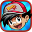 pang-adventures icon