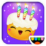 parentings-birthday-party-playtime icon