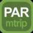 paris-travel-guide-mtrip icon