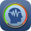 parkinsons-lifekit icon