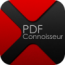 pdf-connoisseur-kdan-enterprise-ipad-edition icon