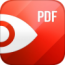 pdf-expert-5-fill-forms-annotate-pdfs-sign-documents icon