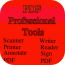 pdf-professional-tools-sign-annotate-write-pdf-on-the-go icon