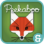 peekaboo-forest icon