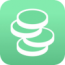 pennies---personal-money-budget-finance-manager icon