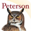 peterson-birds-of-north-america icon